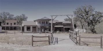 paramount-movie-ranch