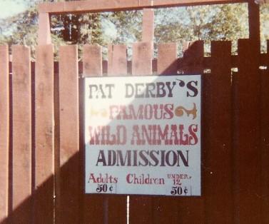 pat-derbys-famous-wild-animals