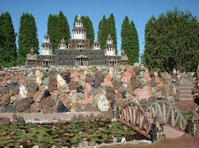 petersen-rock-garden-redmond-or