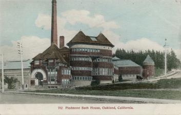 piedmont-baths-oakland
