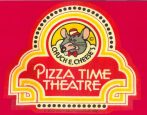 pizza-time-theater-original-logo