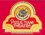 pizza-time-theater-original-logo