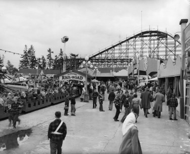 playland-seattle