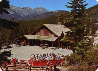 ponderson-ranch-incline-village