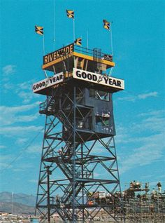 riverside-international-raceway-tower