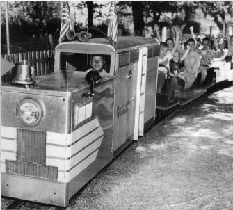 royer-park-train-roseville2