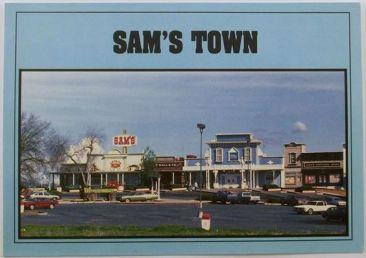 sams-town-cameron-park