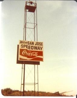 san-jose-speedway