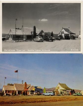 santa-claus-az-2-old-postcards