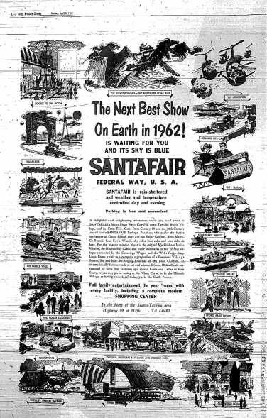 santafair-magazine-ad