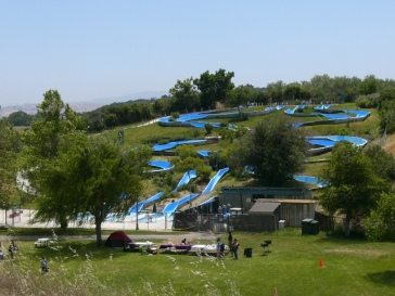 shadow-cliffs-waterslide-pleasanton