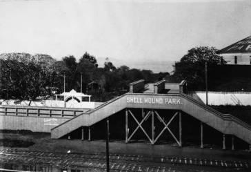 shellmound-park-emeryville