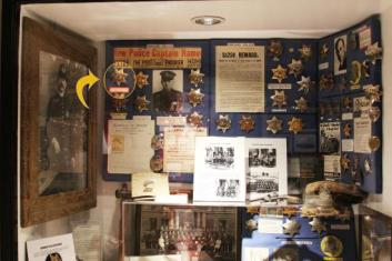 silver-state-peace-officers-museum-virginia-city2