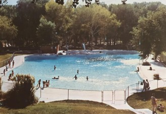 soledad-sands-acton-ca2