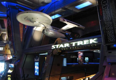 star-trek-the-experience-las-vegas
