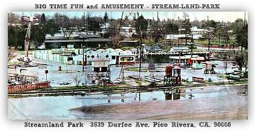 streamland-park-pico-rivera