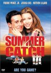 summercatch