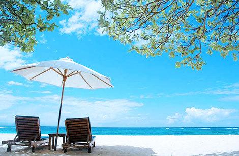 http://coolrain44.files.wordpress.com/2009/05/summertime.jpg