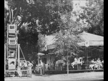 sunland-amusement-park