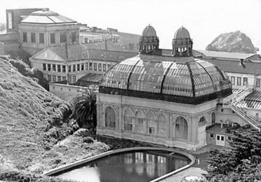 sutro-baths-san-francisco