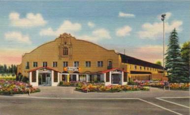 swing-auditorium-san-bernardino