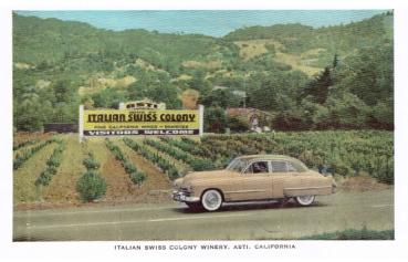 swiss-colony-winery