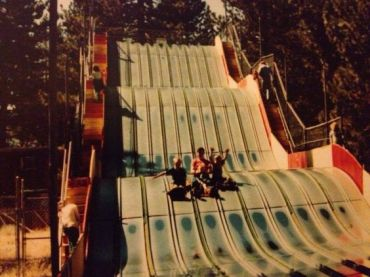 tahoe-amusement-park