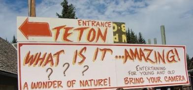 Teton-Mystery-Spot