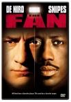 the_fan