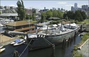 wawona-schooner-museum-seattle
