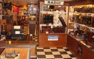 western-historic-radio-museum-virginia-city-nv