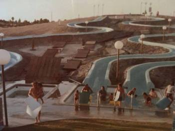 wet-wild-waterslides-bakersfield