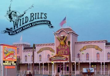 wild-bills-wild-west-dinner-extravaganza-buena-park