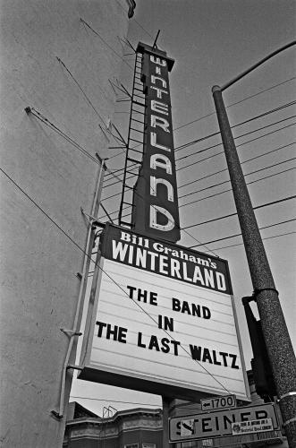 winterland-sign-sf