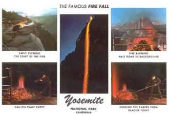 yosemite-fire-fall-collage-postcard