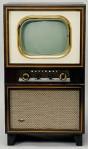 50s-tv-set