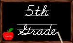 5th_grade_ school_blackboard