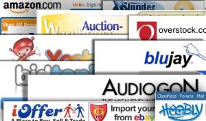 auction-sites-image-copy