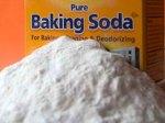 baking_soda1