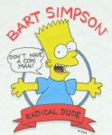 bart_simpson_don'thaveacowman