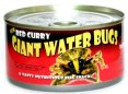 canned-water-bugs-in-red-curry