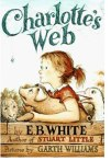 charlottes-web-book