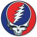 deadhead_logo