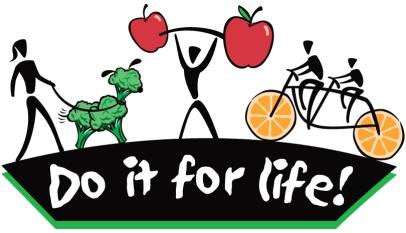 do_it_for_life_logo