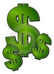dollar-signs-3