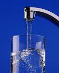 drinking-tap-water