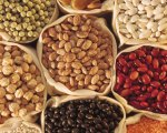 fiber_bean_variety