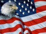 flag_eagle