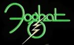 foghat_logo2