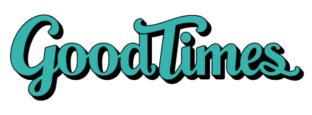 good-times-logo